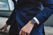 The Classic Black Collection on You / The Classic Black Collection by Daniel Wellington, Worn by You.