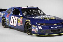 2015 XFINITY Schemes / Images of 2015 NASCAR XFINITY Series cars