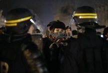 in riot we trust