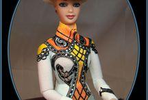 куклы Breyer .cm.и другие