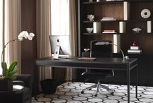 Project : office