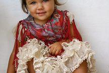 Flamenca angela