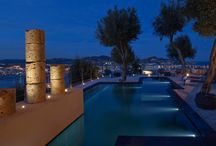 // Ibiza Views // / Kyupiddo & Ibiza Views