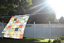 Sewing: Quilts - Simply Beautiful