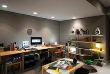 workspace ide