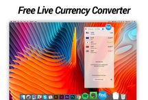 FindExchange macOS App / Find.Exchange is a search and comparison engine for travel money, send and receive money abroad and travel cards. A new and powerful marketplace for currency exchange.