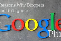 Blogging / blog tips, blogging, blogging tips, business tips, branding, make money blogging, make money from home, make money at home, work at home moms, biz, ladyboss, content marketing, blogger, bloggers