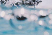 Cute lil things: water