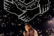 Linkin Park Pics