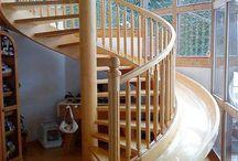 Home / Dream House