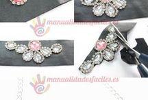 Štrasové šperky