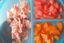 {recipes} toddler meals.