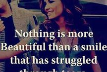 Girl quotes and sayings