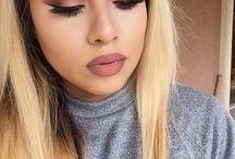 makeupgoalz