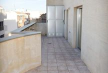http://www.yo-doy.es/penthouse-%D0%B2-Torrevieja-ru109584.html