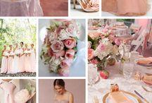 quarzo rosa pantone 2016