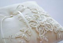 My wedding webshop / kincses kamrámból szeretettel
