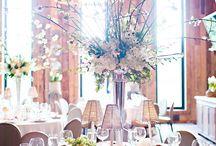 Wedding Day Idea / by Sarah Walton
