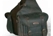 Nice luggage