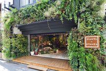 gardenigshop