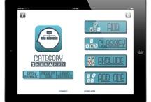 Apps- We love