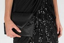 klännings överdelar