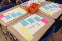 3-5 writing workshop / units of study in the k-5 classroom