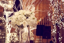 Wedding Ideas / by SWEETNESS Wedding