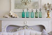 Lavender Inn