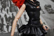 Barbies / Ropa para barbie