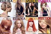 ESTETICA NETWORK / estetica network