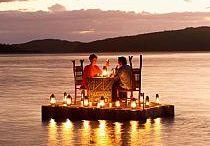 Wedding/Proposals/Romantic