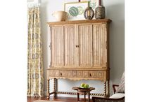 Natural Oak collection