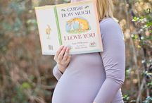 Frame It - Baby Bump / by Jessica Norman