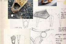 Design Portfolio Ideas