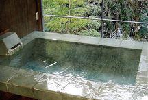 mini havuz