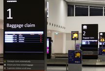 letisko_poster