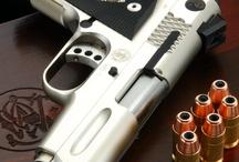 gun & GUN