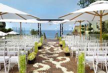 Wedding Inspiration / The Planning Begins....12/31/15 / by Lauren D. Jones