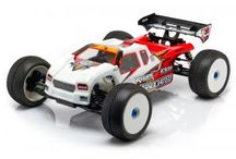 RC Car & Trucks / Enjoy vehicles from cars, trucks, buggys, quadcopters, helicopters, drones and more!