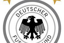 Deutscher Fussball