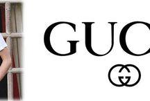 Gucci Erkek Tişört