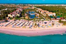 Resort Possibilities
