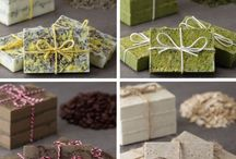 soap projects