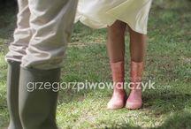 LOVE + SMILE / WEDDING PHOTOS THAT MAKE ME SMILE