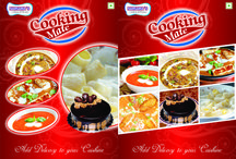 Cooking Mate - Ornima's Industries / The Cook Mate is great for cooking and food decoration. Ornima cooking Mate is a premium product used to make your cuisine platable, the international way.
