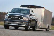 2016 Ram Models / Ram 1500 Rebel, RAM 1500, RAM 2500, RAM 3500, RAM Chassis Cab, Ram 4500, RAM Heavy Duty, Ram ProMaster City, Ram ProMaster