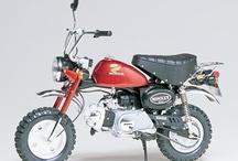 Z50's