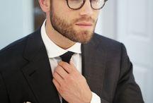 beards shape