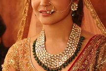 Weddings in Bollywood